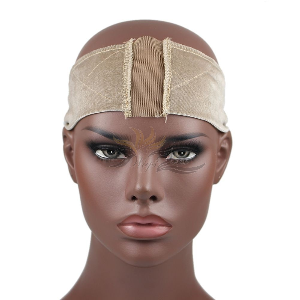 Wig Lace Grip Hair Band Grip Band [LG02]