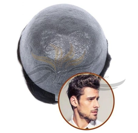Magic Glue Skin Hair System Adhensive Skin MEN TOUPEES HAIR REPLACEMENT FOR MEN [MAGICGLUE]