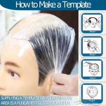 How To Make A Template